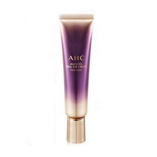 ahc-agless-real-eye-cream-for-face-season7-12ml-11-500x500