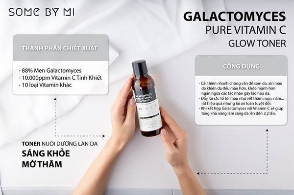 nuoc-hoa-hong-galactomyces-pure-vitamin-c-glow-toner-88-200ml-2