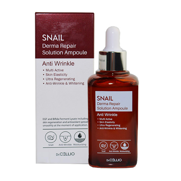 serum-dr-cellio-snail-derma-repair-solution-ampoule-50ml-mau-nau