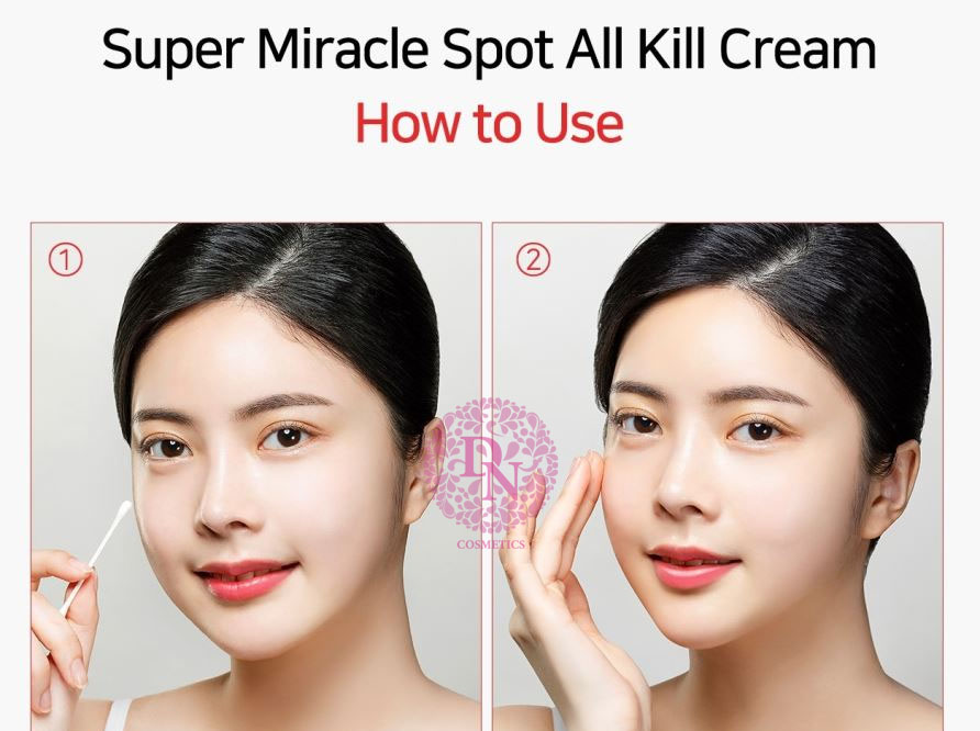 cach-su-dung-kem-tri-mun-some-by-mi-super-miracle-spot-all-kill-cream-75-30m