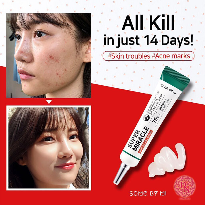 cong-dung-kem-tri-mun-some-by-mi-super-miracle-spot-all-kill-cream-75-30m