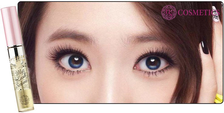 cong-dung-tinh-chat-duong-mi-etude-house-my-lash-serum-9g