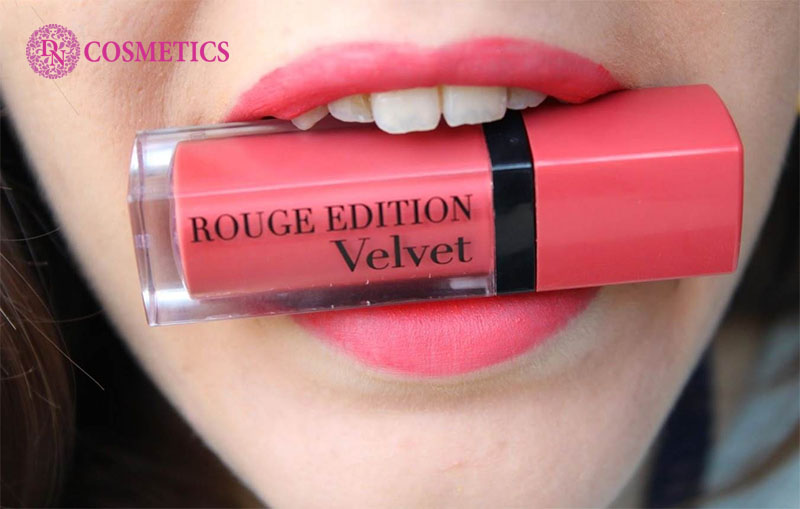 bourjois-rouge-edition-velvet-no-04
