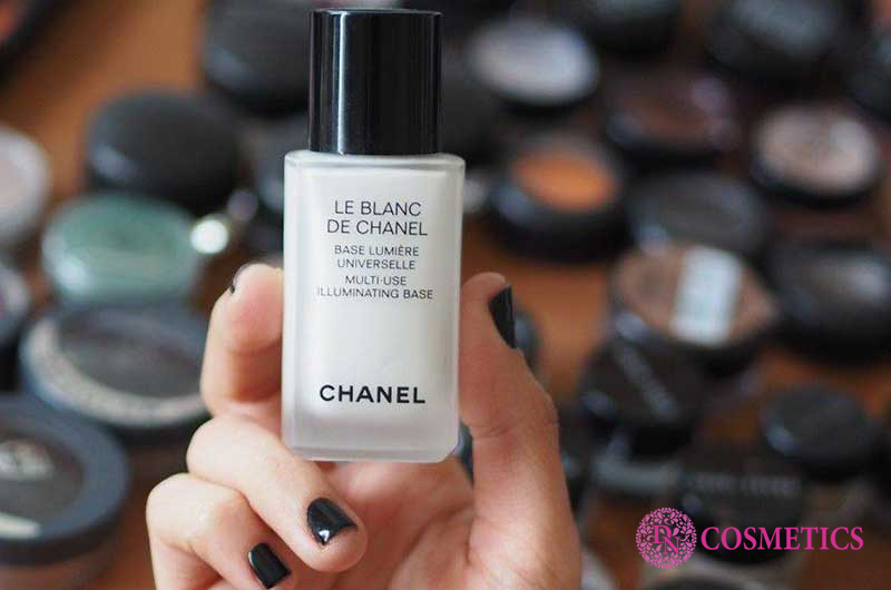 kem-lot-chanel-le-blanc-de-chanel-multi-use-illuminating-base