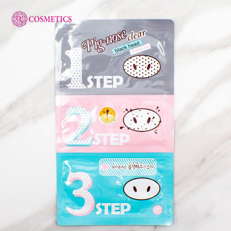 mat-na-holika-holika-pig-nose-clear-blackhead