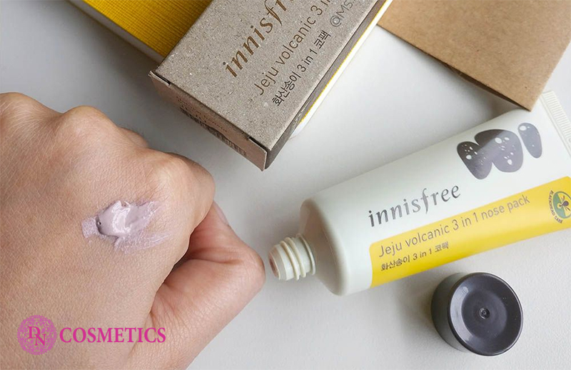 mat-na-lot-mun-innisfree-jeju-volcanic-3in1-nose-pack