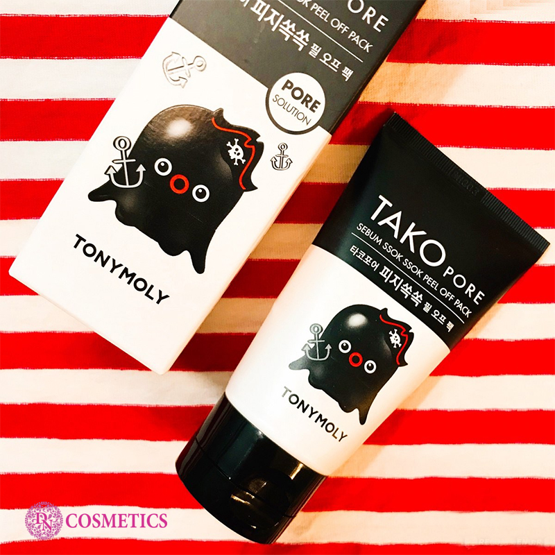 mat-na-tony-moly-tako-pore-sebum-ssok-ssok-peel-off-pack