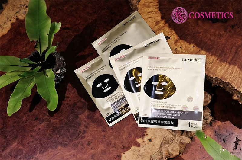 morita-platinum-colloid-hematite-extration-whitening-black-facial-mask