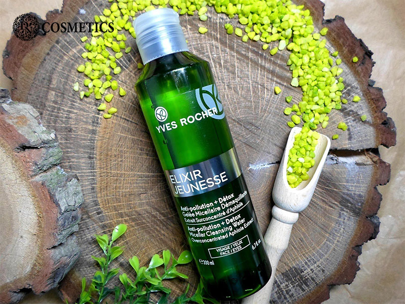 nuoc-tay-trang-yves-rocher-anti-pollution-detox-micellar-cleansing-water