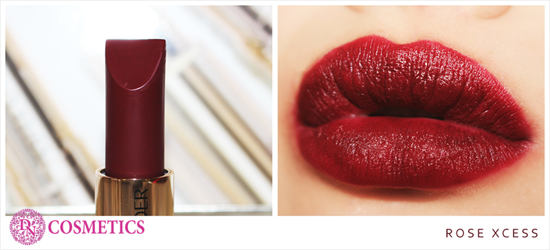 pure-color-love-lipstick-rose-excess-mau-so-120