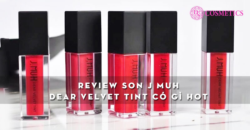 review-son-j-muh