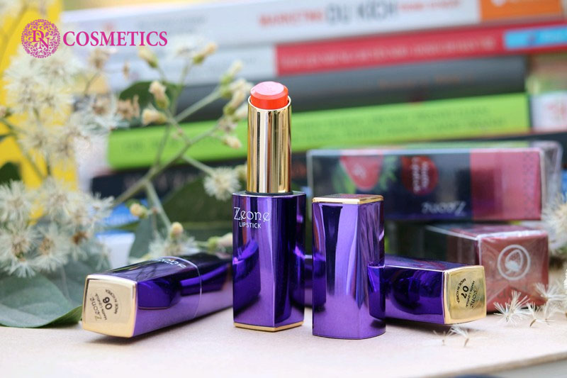 review-son-zeone-lipstick-co-tot-khong-co-chi-khong