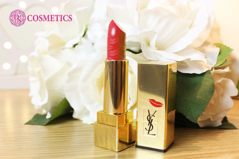 son-moi-cao-cap-ysl-rouge-pur-couture