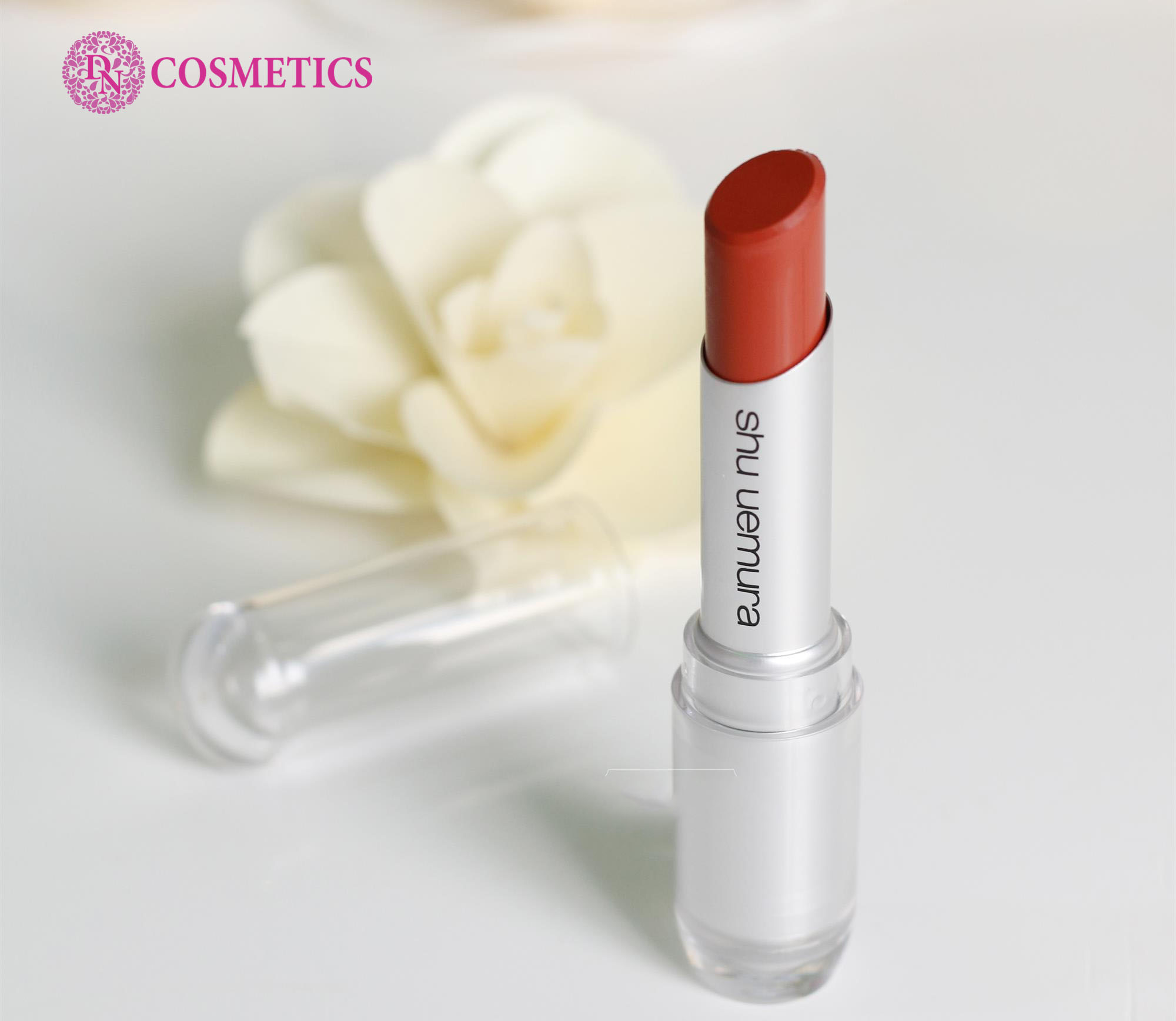 son-shu-uemura-rouge-unlimited-amplified-1