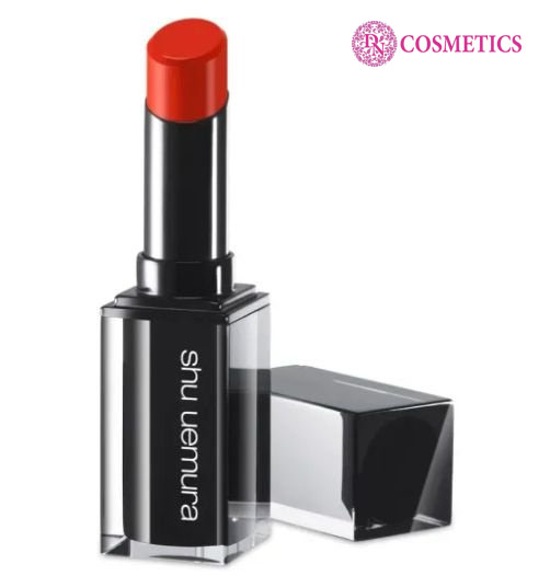 son-shu-uemura-rouge-unlimited-amplified