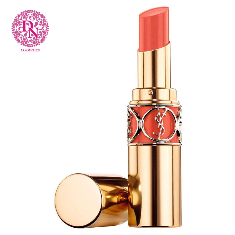 son-ysl-14-corail-in-touch