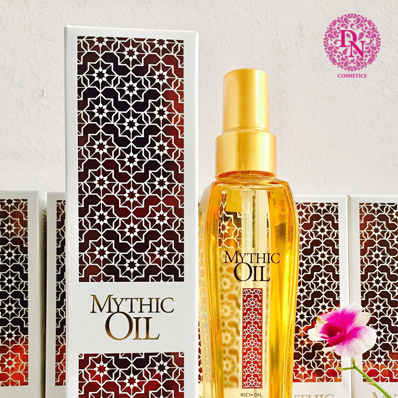 tinh-dau-duong-toc-loreal-mythic-oil