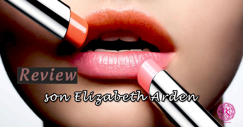 review-son-duong-elizabeth-arden