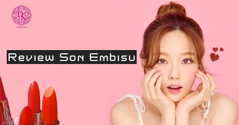 review-son-embisu