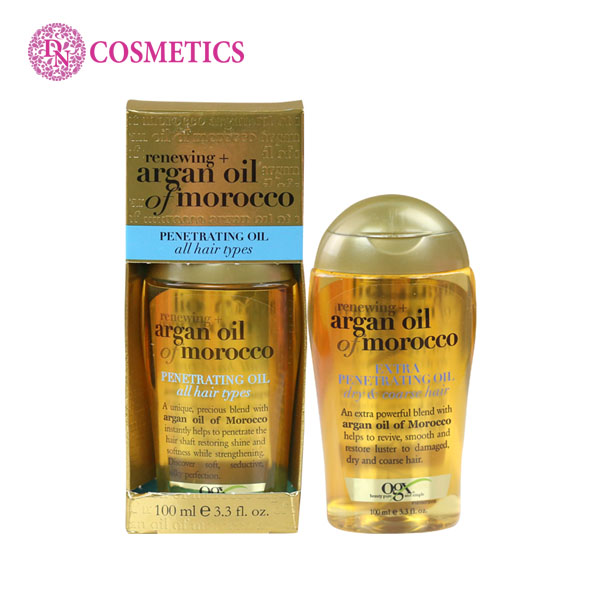 dau-duong-toc-ogx-argan-oil-of-morocco-extra-penetrating-oil-100ml