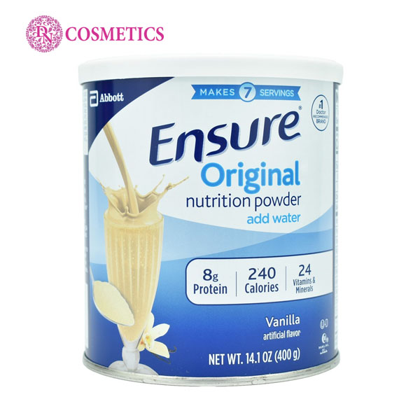 sua-bot-ensure-original-nutrition-397g-my-mau-moi