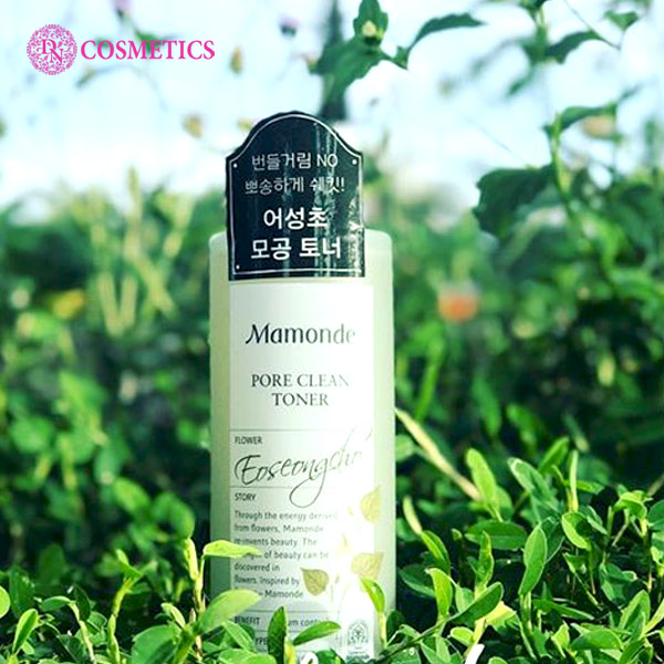 thong-tin-ve-nuoc-hoa-hong-mamonde-pore-clean-toner