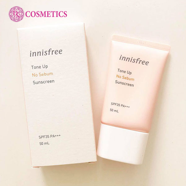 kem-chong-nang-innisfree-tone-up-no-sebum-suncreen-50ml