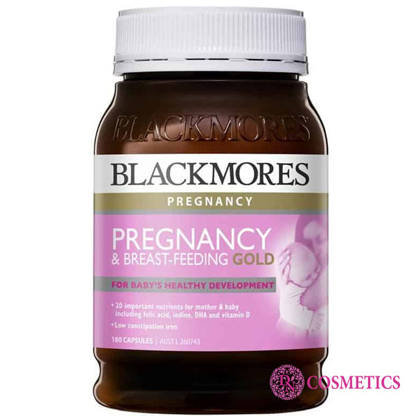 vitamin-tong-hop-bau-blackmores-pregnancy-breast-feeding-gold-100-vien