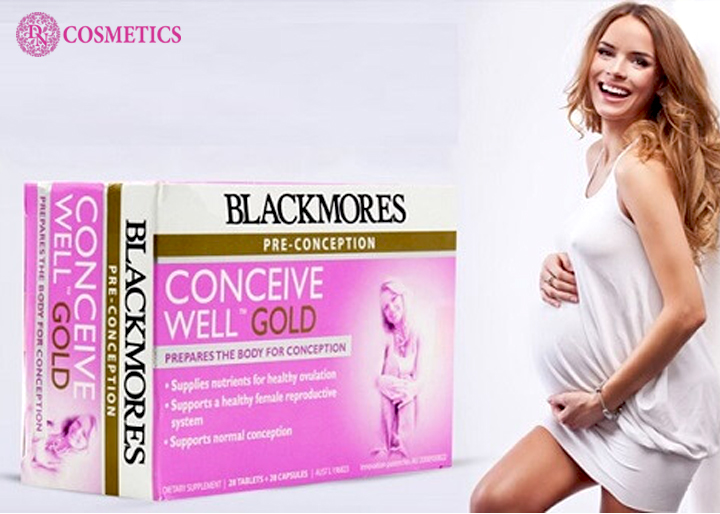 cong-dung-cua-blackmores-conceive-well-gold