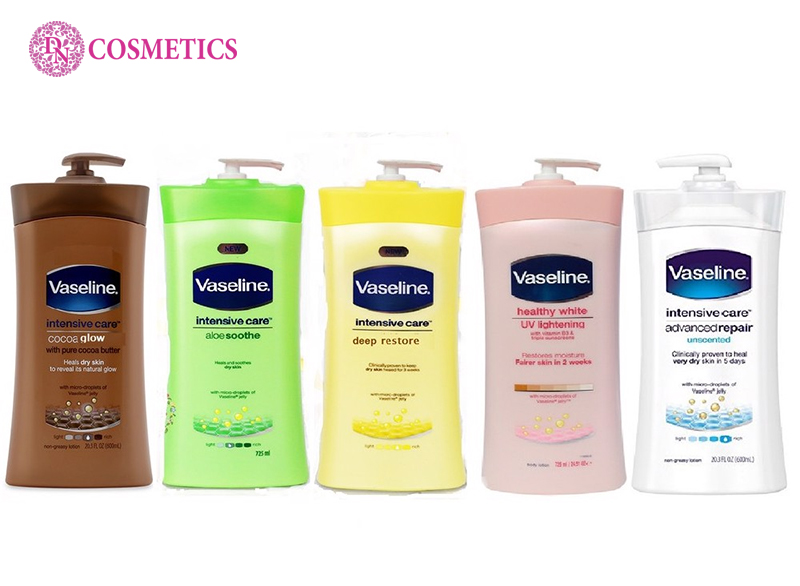 cong-dung-duong-the-vaseline-intensive-care