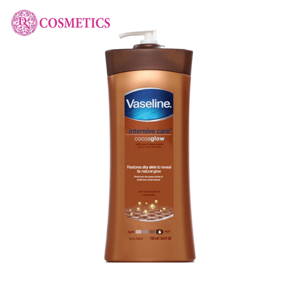 duong-the-vaseline-intensive-care-cocoaglow-725ml-my-mau-nau