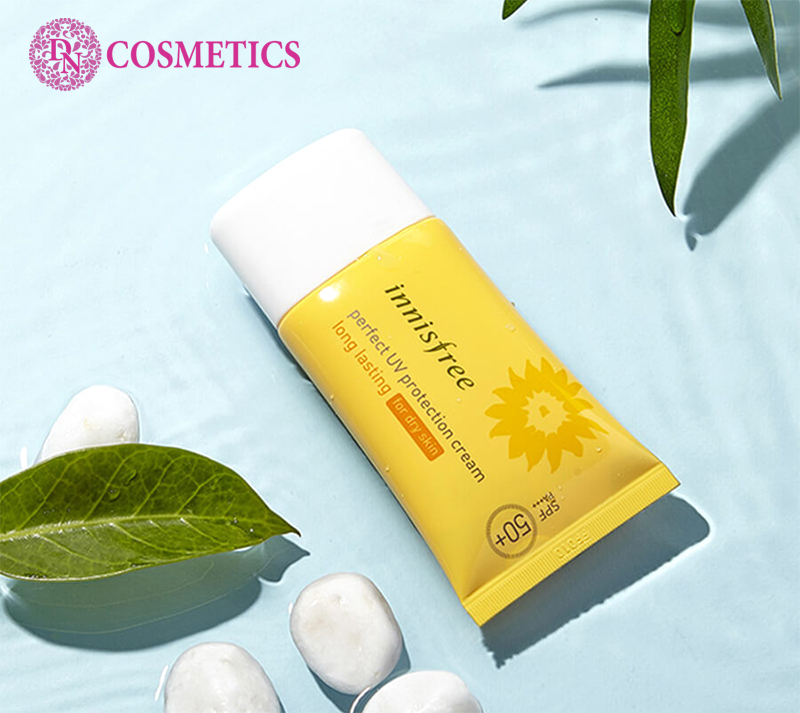 mo-ta-ve-san-pham-kcn-innisfree-intensive-long-lasting-sunscreen