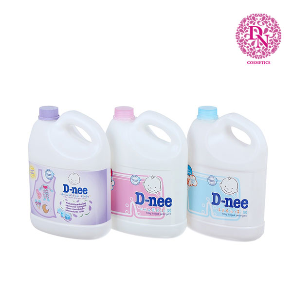 nuoc-giat-xa-dnee-3000ml-em-be-thai-lan