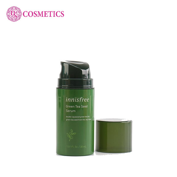 serum-tra-xanh-innisfree-green-tea-seed-30ml-size-nho