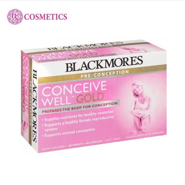 vien-uong-tang-kha-nang-thu-thai-blackmores-conceive-well-gold