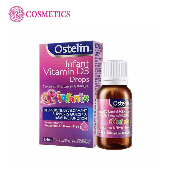 vitamin-d-dang-giot-vi-dau-ostelin-infant-vitamin-d3-drops-2-4ml-uc