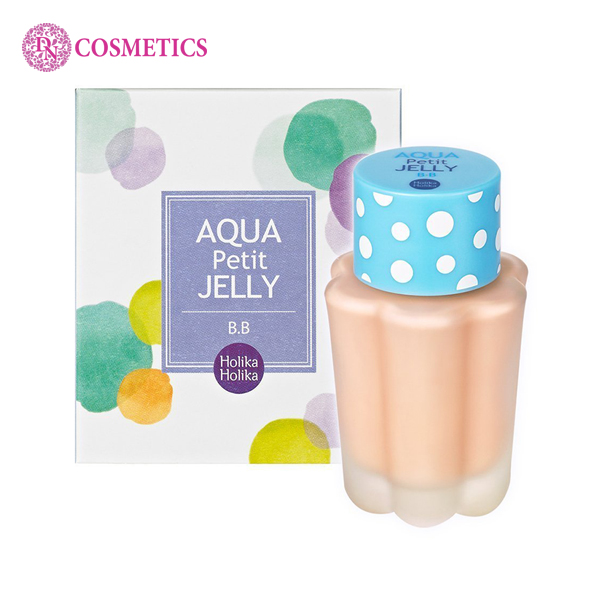 bb-thach-jelly-holika-tone-so-02