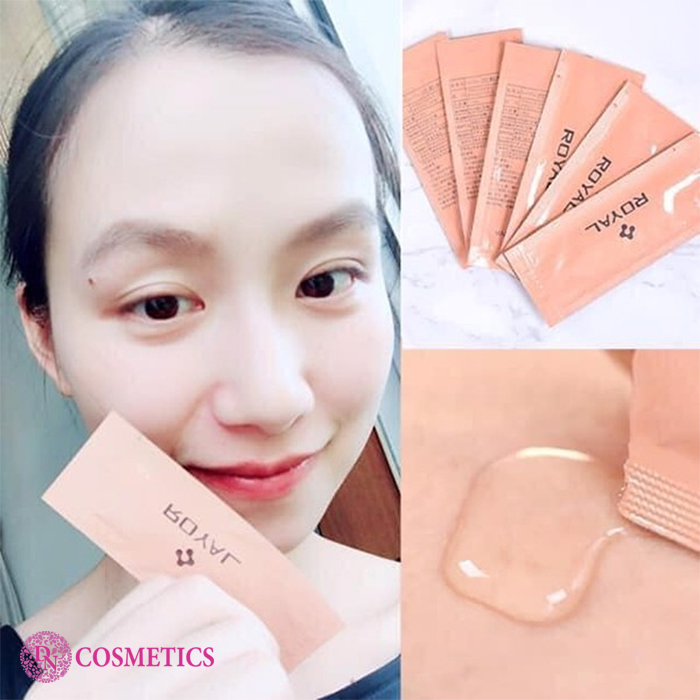cong-dung-cua-large-royal-placenta-aesthetic-pursuit-from-bare-skin