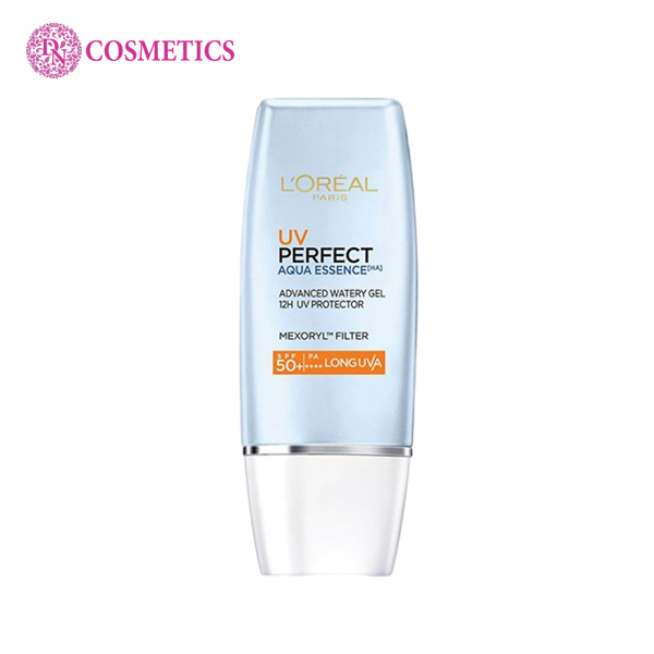 kcn-loreal-duong-da-spf-pa-uv-perfect-aqua-essence