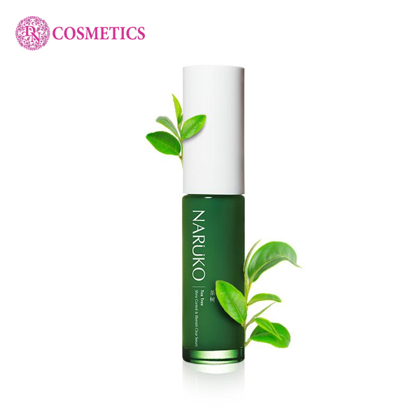 serum-naruko-tram-tra-tea-trea-shine-control-blemish-clear-serum-30ml