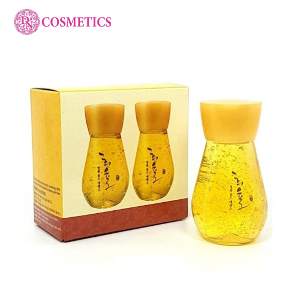 serum-vang-lebelage-heeyul-30ml-set-2-chai