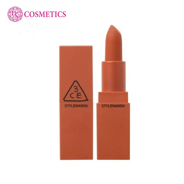 son-3ce-stylenanda-lip-color-231-thoi