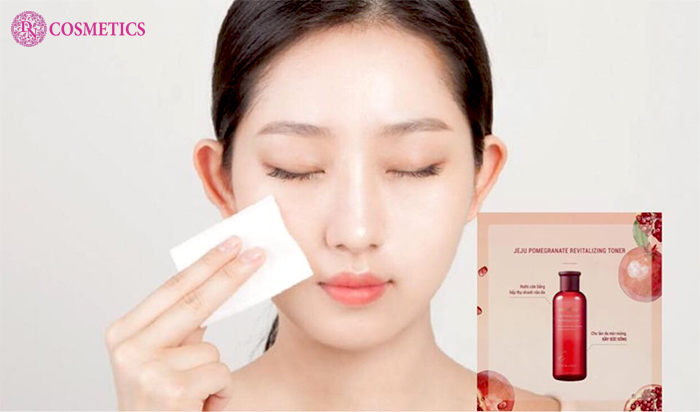 thanh-phan-co-trong-toner-jeju-pomegranate-revitalizing