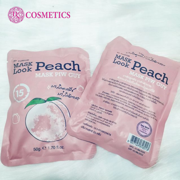 u-trang-qua-dao-mask-look-peach-mask-piw-guy-50g