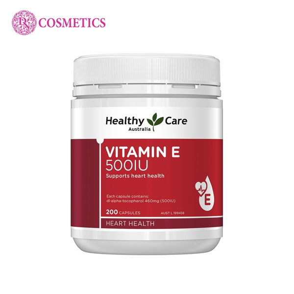 vitamin-e-healthy-care-500iu-200-vien-uc
