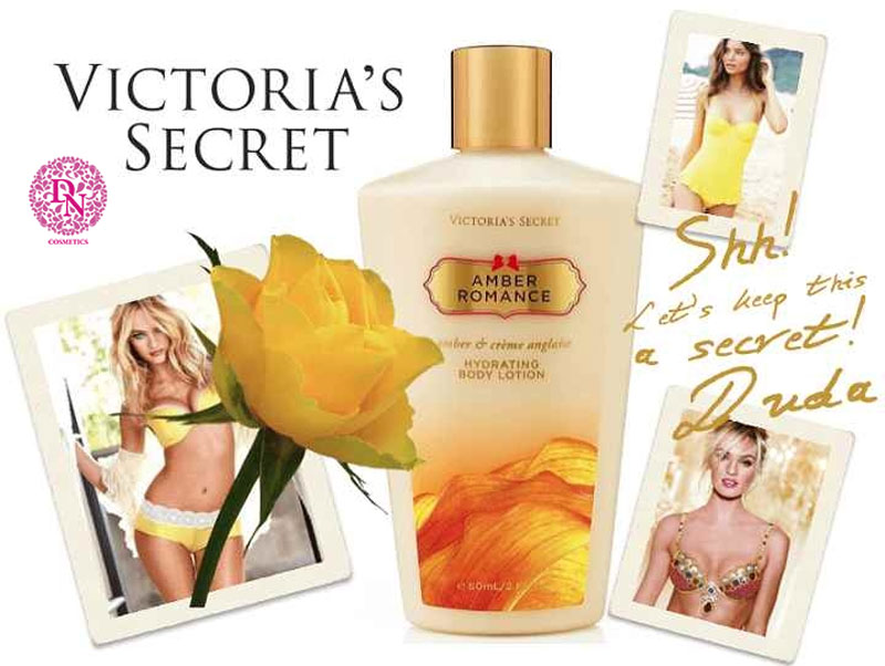 duong-the-victoria-secret-amber-romannce-250ml