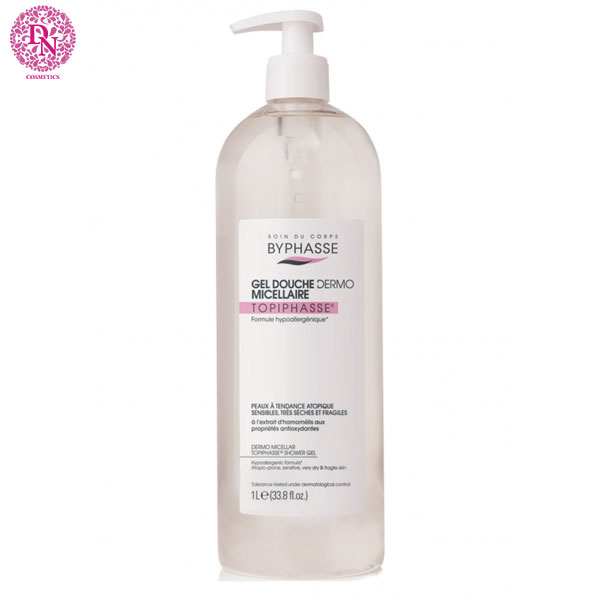 gel-tam-byphasse-douche-dermo-micellaire-topiphasse-1l