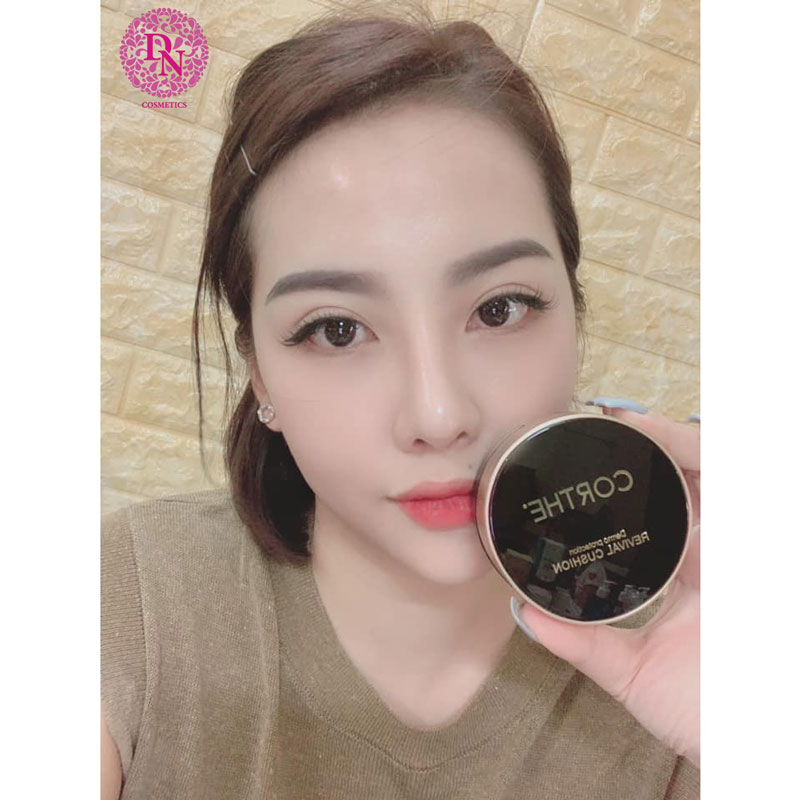 phan-nuoc-corther-dermo-protection-revival-cushion-spf50-pa-tone21