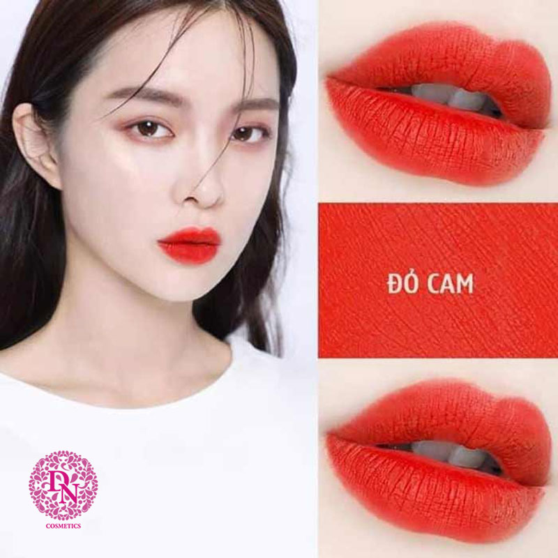son-kem-keep-in-touch-tattoo-lip-candle-tint-special-edition-mau-35