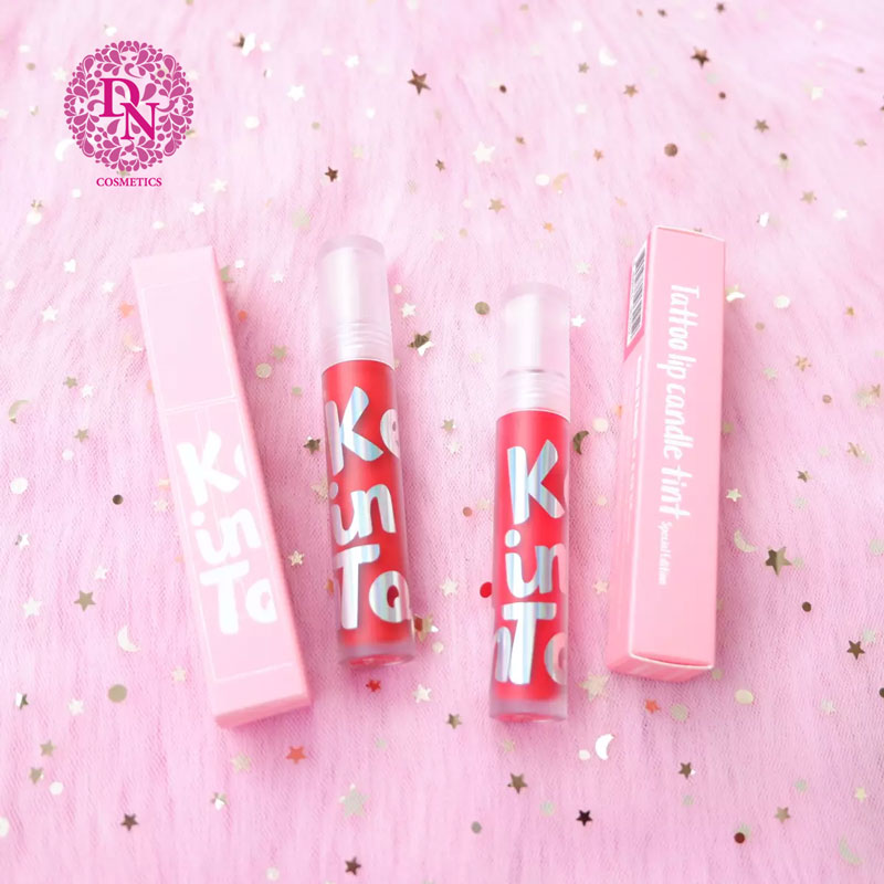 son-kem-keep-in-touch-tattoo-lip-candle-tint-special-edition-mau76